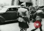 Image of Battle of Dunkirk Dunkirk France, 1940, second 33 stock footage video 65675021748