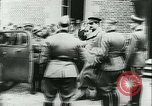 Image of Battle of Dunkirk Dunkirk France, 1940, second 34 stock footage video 65675021748