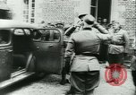 Image of Battle of Dunkirk Dunkirk France, 1940, second 35 stock footage video 65675021748
