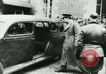 Image of Battle of Dunkirk Dunkirk France, 1940, second 36 stock footage video 65675021748