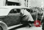Image of Battle of Dunkirk Dunkirk France, 1940, second 37 stock footage video 65675021748