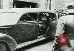 Image of Battle of Dunkirk Dunkirk France, 1940, second 38 stock footage video 65675021748