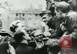 Image of Battle of Dunkirk Dunkirk France, 1940, second 39 stock footage video 65675021748