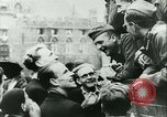 Image of Battle of Dunkirk Dunkirk France, 1940, second 40 stock footage video 65675021748