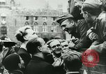 Image of Battle of Dunkirk Dunkirk France, 1940, second 41 stock footage video 65675021748