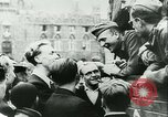 Image of Battle of Dunkirk Dunkirk France, 1940, second 42 stock footage video 65675021748