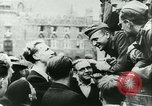 Image of Battle of Dunkirk Dunkirk France, 1940, second 43 stock footage video 65675021748