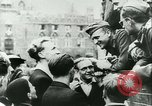 Image of Battle of Dunkirk Dunkirk France, 1940, second 44 stock footage video 65675021748