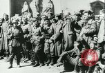 Image of Battle of Dunkirk Dunkirk France, 1940, second 45 stock footage video 65675021748