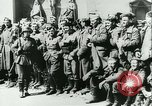 Image of Battle of Dunkirk Dunkirk France, 1940, second 46 stock footage video 65675021748