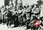 Image of Battle of Dunkirk Dunkirk France, 1940, second 47 stock footage video 65675021748