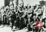 Image of Battle of Dunkirk Dunkirk France, 1940, second 48 stock footage video 65675021748