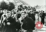 Image of Battle of Dunkirk Dunkirk France, 1940, second 49 stock footage video 65675021748