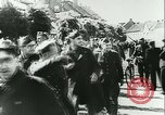 Image of Battle of Dunkirk Dunkirk France, 1940, second 50 stock footage video 65675021748