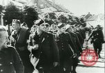 Image of Battle of Dunkirk Dunkirk France, 1940, second 51 stock footage video 65675021748