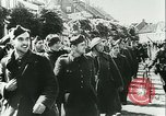 Image of Battle of Dunkirk Dunkirk France, 1940, second 52 stock footage video 65675021748