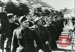 Image of Battle of Dunkirk Dunkirk France, 1940, second 53 stock footage video 65675021748