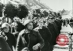 Image of Battle of Dunkirk Dunkirk France, 1940, second 54 stock footage video 65675021748