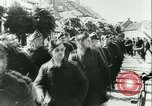 Image of Battle of Dunkirk Dunkirk France, 1940, second 55 stock footage video 65675021748