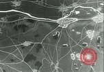Image of Battle of France France, 1940, second 12 stock footage video 65675021751