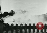 Image of Battle of France France, 1940, second 16 stock footage video 65675021751