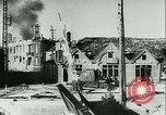 Image of Battle of France France, 1940, second 18 stock footage video 65675021751