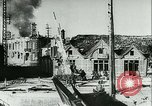 Image of Battle of France France, 1940, second 19 stock footage video 65675021751