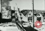 Image of Battle of France France, 1940, second 20 stock footage video 65675021751