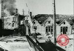 Image of Battle of France France, 1940, second 21 stock footage video 65675021751