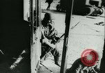 Image of Battle of France France, 1940, second 22 stock footage video 65675021751