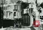 Image of Battle of France France, 1940, second 25 stock footage video 65675021751