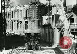 Image of Battle of France France, 1940, second 26 stock footage video 65675021751