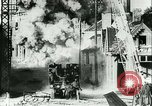 Image of Battle of France France, 1940, second 27 stock footage video 65675021751