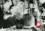 Image of Battle of France France, 1940, second 29 stock footage video 65675021751