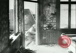 Image of Battle of France France, 1940, second 30 stock footage video 65675021751