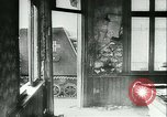 Image of Battle of France France, 1940, second 31 stock footage video 65675021751