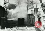 Image of Battle of France France, 1940, second 36 stock footage video 65675021751
