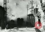 Image of Battle of France France, 1940, second 42 stock footage video 65675021751