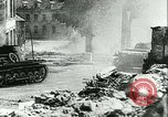 Image of Battle of France France, 1940, second 55 stock footage video 65675021751