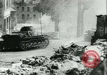 Image of Battle of France France, 1940, second 56 stock footage video 65675021751