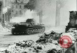Image of Battle of France France, 1940, second 57 stock footage video 65675021751