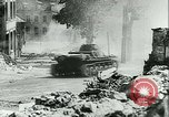 Image of Battle of France France, 1940, second 58 stock footage video 65675021751
