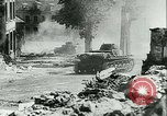 Image of Battle of France France, 1940, second 59 stock footage video 65675021751