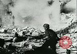Image of Battle of France France, 1940, second 60 stock footage video 65675021751