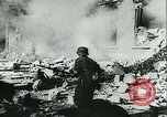 Image of Battle of France France, 1940, second 61 stock footage video 65675021751