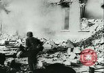 Image of Battle of France France, 1940, second 62 stock footage video 65675021751