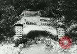 Image of Battle of France France, 1940, second 5 stock footage video 65675021752