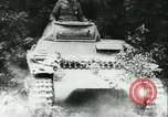 Image of Battle of France France, 1940, second 6 stock footage video 65675021752