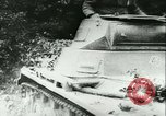 Image of Battle of France France, 1940, second 8 stock footage video 65675021752