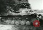 Image of Battle of France France, 1940, second 15 stock footage video 65675021752